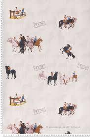 papier peint lutece chambre papier peint le ranch papier peint aventures de lutèce chambre d