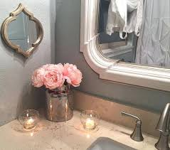 cute girly bathroom decor small ideas for u2013 buildmuscle