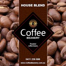 house blend buy house blend product on alibaba