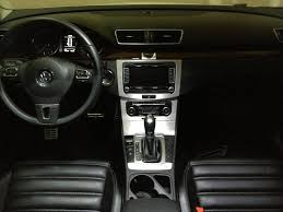 complete interior led diy for the vw cc deautokey