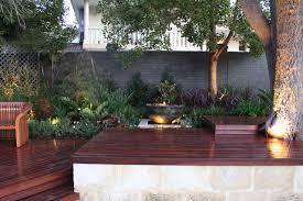 Garden Ideas Perth Tropical Garden Designs Perth Pdf