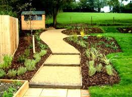eco garden design ideas video and photos madlonsbigbear com