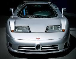 bugatti ettore concept step inside the world u0027s greatest bugatti collection by car magazine