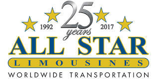 boston ma car service all star limousines worldwide