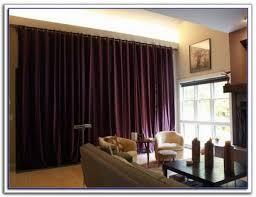 240 Inch Curtain Rod Curtain Curtain Rods 144 Inches Home Interior Design Regarding