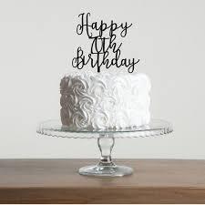 70th birthday cakes 70th birthday cake wtag info