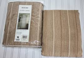 Marburn Curtain Stores Marburn Curtainscom Fabulous Cafe Curtains Home Depot Discount