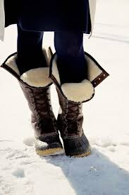 ugg womens duck boots you won t find cheaper ugg boots and footwear anywhere else than