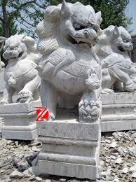 foo dog statue for sale tradition foo dog statues sale in stock buy foo
