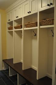 mud room pictures mudroom design for saving clothes u2013 indoor and