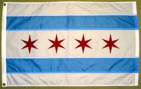 Pirate Flags For Sale Us City Flags For Sale Buy Municipal Flags Online