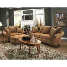broyhill living room chairs oversized sofa and loveseat remarkable living room chair with