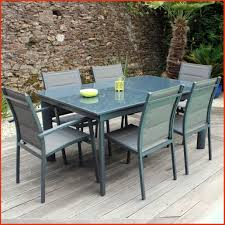table chaise de jardin pas cher ensemble table et chaises de jardin pas cher best of ensemble table