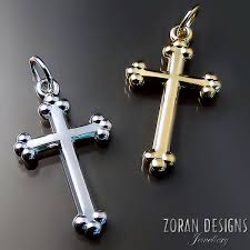 orthodox crosses orthodox crosses zoran designs jewellery