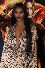 hair weave styles 2013 no edges 50 best eye catching long hairstyles for black women