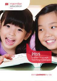 macmillan asia catalogue 2015 by macmillan education issuu