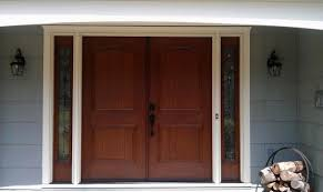 Wooden Main Door by Modern Wooden Door Designs For Main Door Rift Decorators
