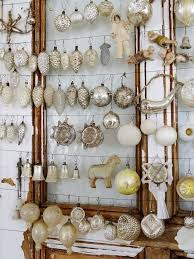 best 25 antique ideas on rustic decorative