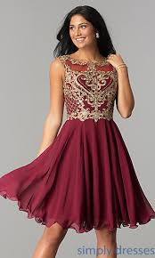 homecoming dresses formal prom dresses evening wear na 6321