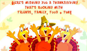thanksgiving greeting cards printable ecards gift cards for