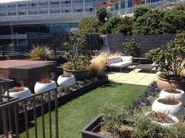 landscaping ideas view our work landscape entrance to patio idolza