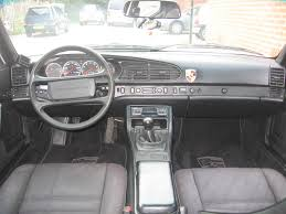 1986 porsche targa interior richie944 1986 porsche 944 specs photos modification info at