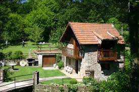 exterior design beautiful and cozy fairytale cottages design with