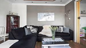 nice small one bedroom apartment pleasant interior design youtube