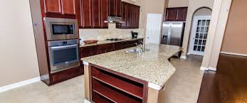 projects geniepro painting painting contractor in richmond tx