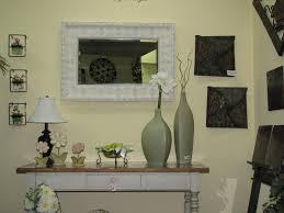 home decor amazing home interior decorations home interiors