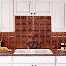 wall panels for kitchen backsplash fasade tile backsplashes tile the home depot