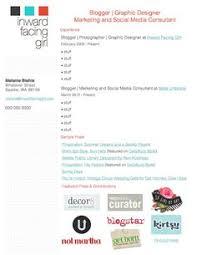 Creative Resume Examples by Creative Resume Résumés Pinterest Design Resume Resume