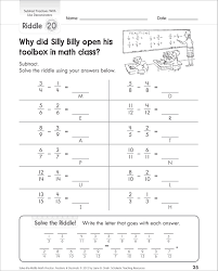 adding fractions with like denominators worksheets u2013 wallpapercraft