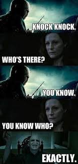 Horny Harry Meme - my all time favorite harry potter meme harry potter memes harry
