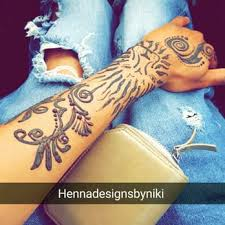 henna designs by niki 32 photos u0026 22 reviews henna artists