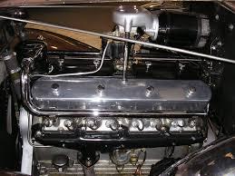 lexus v8 aircraft engine v16 engine wikipedia