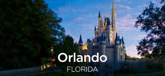 Walt Disney World Orlando Vacation Homes Orlando Vacation Rentals Disney Vacation