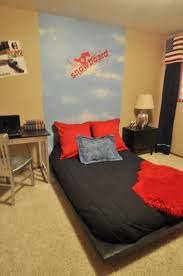guy rooms images about teen room on pinterest boy rooms designs and idolza