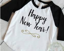 new year shirts baby boy new years baby new years boys new
