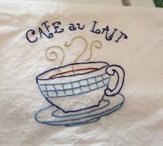 Machine Embroidery Designs For Kitchen Towels by 649 Best Embroidery Images On Pinterest Machine Embroidery