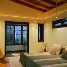Bedroom Light Bedroom Lighting Types And Ideas For A Relaxing And Inviting Décor
