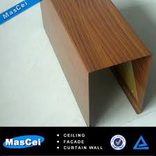 Stick On Ceiling Tiles by 5mm Thick Aluminum Sheet Stick On Ceiling Tiles Wood Aluminum