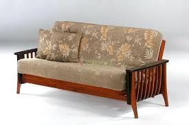 ikea queen sofa bed sleeper ottoman ikea dynamicpeople club