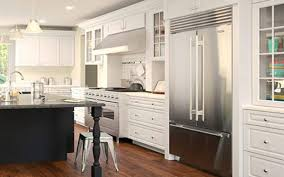 kitchen ideas ealing kithen design ideas ready to assemble kitchen cabinets ealing in