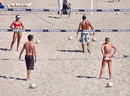 amateur sports wikipedia