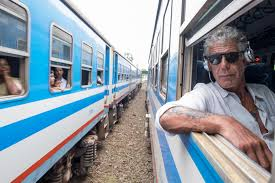 season 10 of cnn anthony bourdain parts unknown debuts october 1