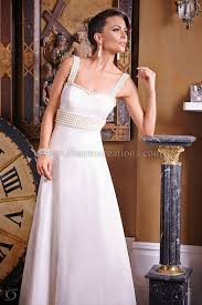 wedding registry uk wedding dresses bridal gowns registry wedding gowns white wedding