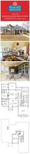french colonial house plans 73 best top design tuesday images on pinterest house floor plans