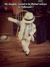 Michael Jackson Smooth Criminal Halloween Costume Cutest Smooth Criminal Smooth Costumes Halloween Costumes
