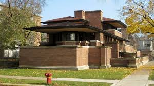 frank lloyd wright modern architecture home design modern